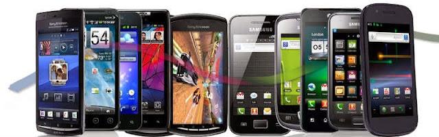 Gadget Terbaru Samsung