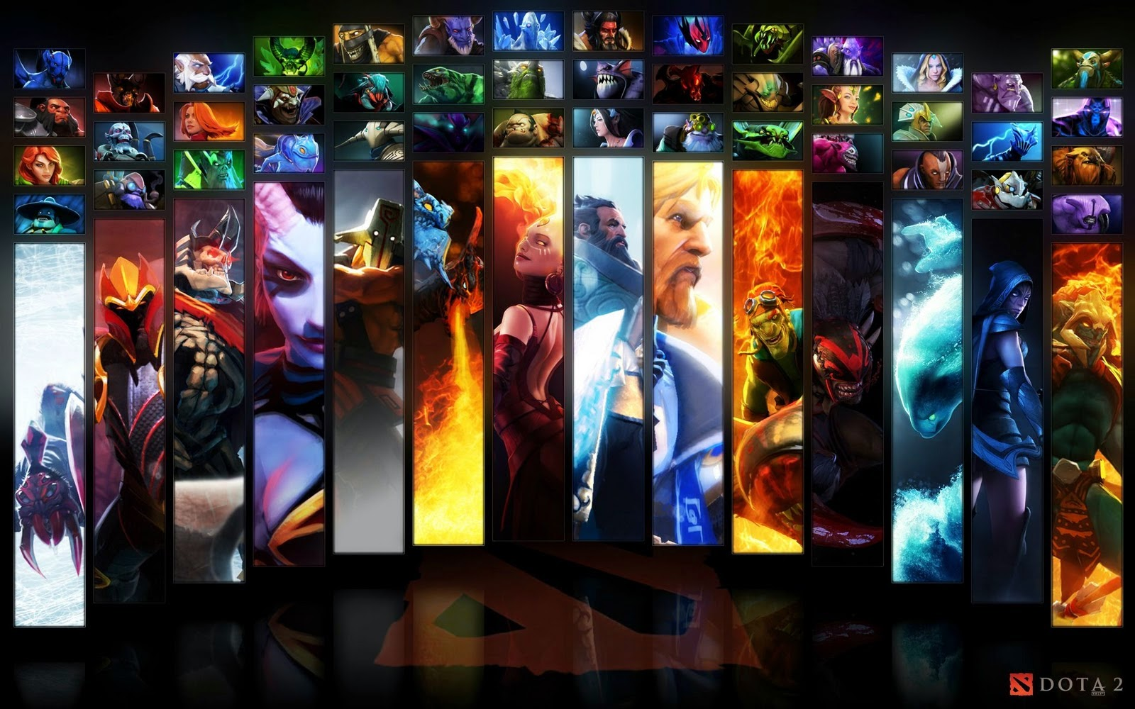 download dota 2 maphack
