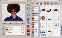webcammax full version free download Archives