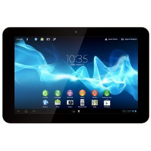 Review Tablet Android AXESS TAB T2505-10CH 10.1 Android 4.1 Jelly Bean