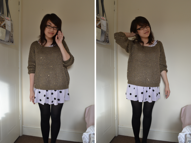 daisybutter: UK personal style