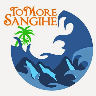 To More Sangihe