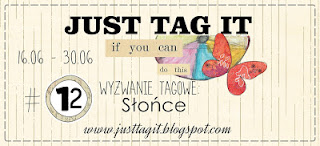 http://justtagit.blogspot.com/2015/06/wyzwanie-tagowe-12-sonce.html
