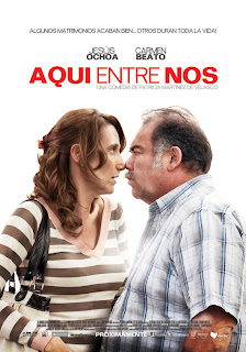 aqui-entre-nos-poster.jpg