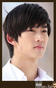 แทคยอน 2PM
