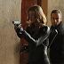 Adrianne Palicki e Nick Blood serão as estrelas do spinoff de Agents Of S.H.I.E.L.D.