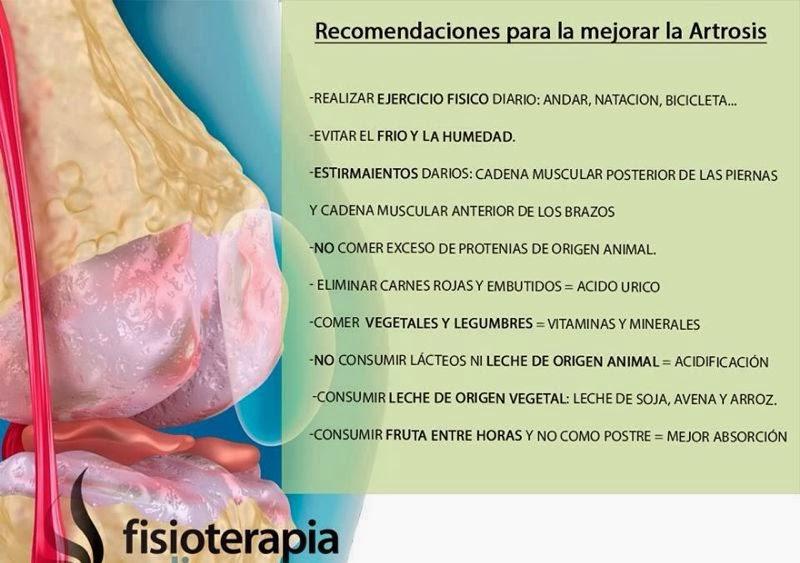 frutas diureticas para el acido urico que sintomas da el acido urico bajo alimentos y bebidas prohibidas para la gota