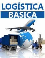 http://profbellio.blogspot.com.br/2014/01/curso-de-logistica-basica.html