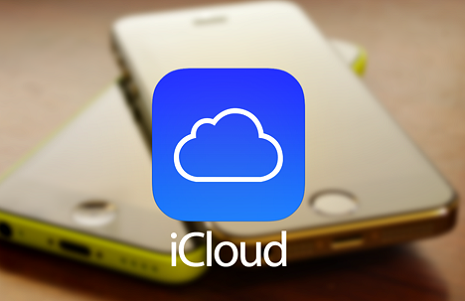 Unlock & Bypass iOS 7 iCloud Activation Server Lock Online via Hosts File