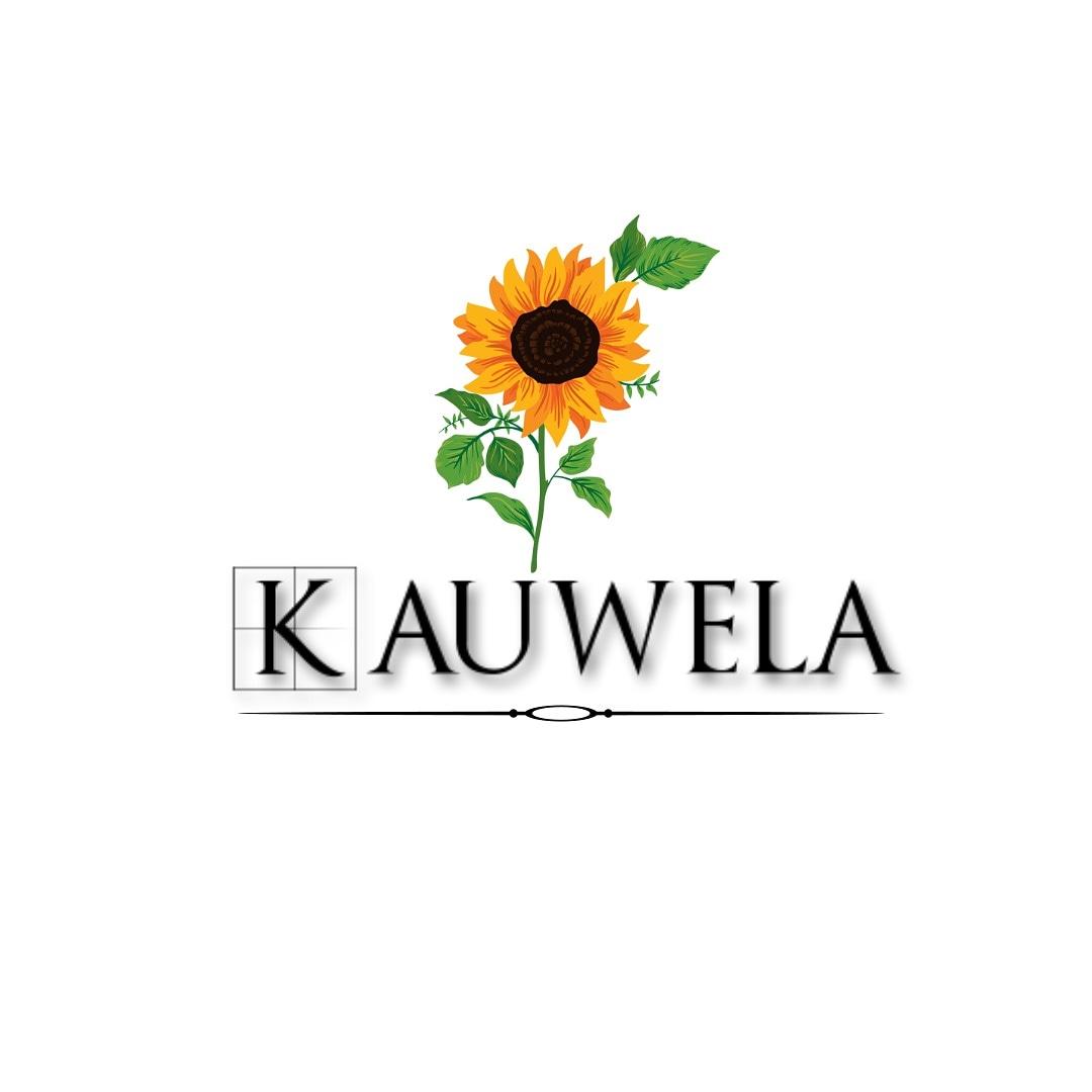 KAUWELA É MARCANTE! LOJA VIRTUAL-ILHÉUS/BA