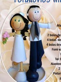 http://todoamano-veti.blogspot.mx/p/fofunovios-mini.html