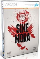 Download Sine Mora