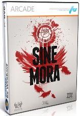 Download Sine Mora