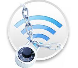 protezione intrusioni wifi