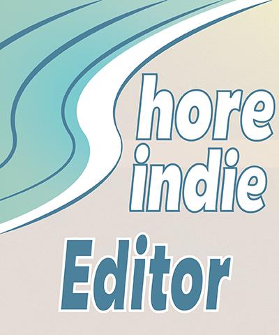 ShoreIndie Creator & Editor