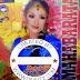 Om Nirwana Vol 6 Mahabarata Full Album Terbaru