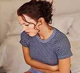 aliviar el colon irritable naturalmente