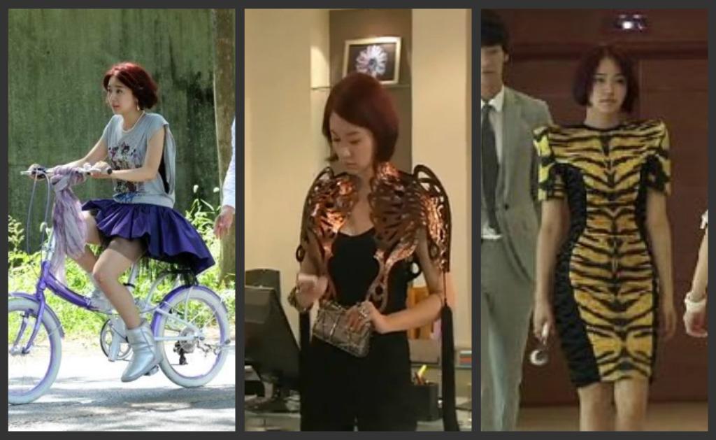 Yoon Eun Hye Page 2480 Actors Actresses Soompi