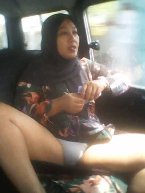 Gambar Bogel » Ibu bertudung Tak Malu | Melayu Bogel