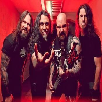 Banda - Slayer