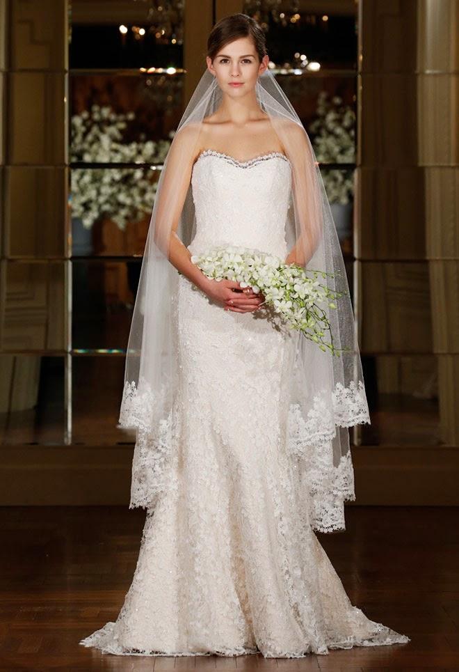 Romona Keveza Wedding Dress 96 Nice Legends by Romona Keveza