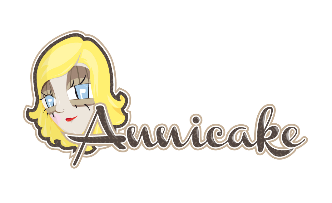 Annicake