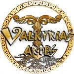 Valkyrias Artes