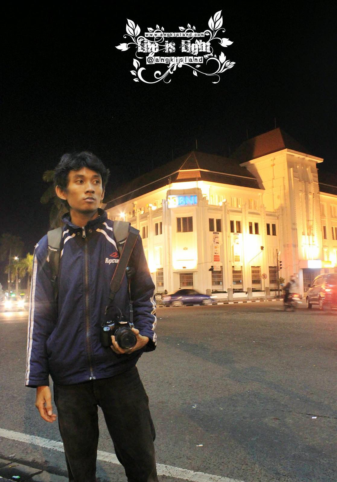 angki fotografer Yogyakarta
