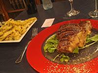 Asado-Meat-Grill