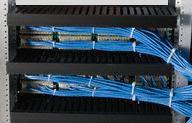 Cisco CCNP Lab, Cisco CCNP Лаюбораторная работа