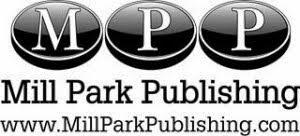 Mill Park Publishing