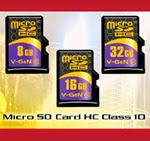 microsd vgen class 10, jual murah microsd vgen class 10, grosir microsd vgen class10, harga terbaru microsd vgen class 10, spesifikasi microsd vgen class 10, eceran microsd vgen class 10