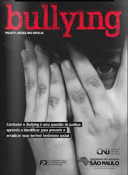 Bullying curta outra ideia