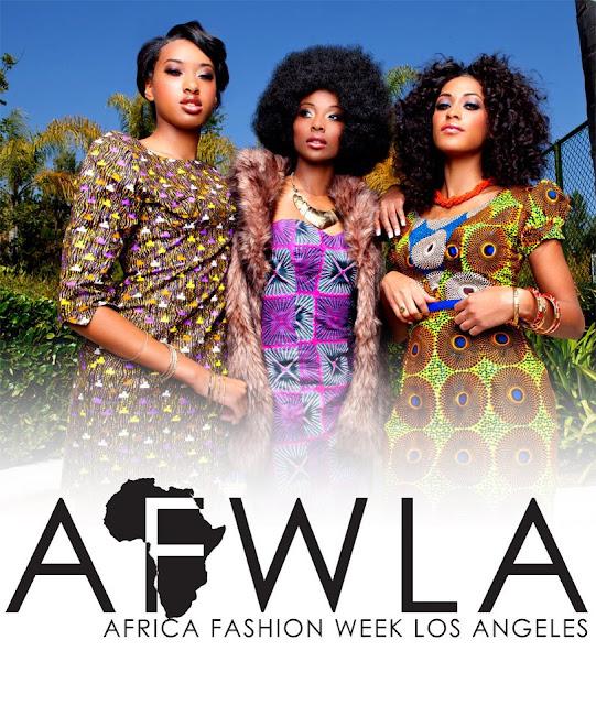 mishono ya vitenge sasa ntakuwa nawaletea mambo ya africa fashion all