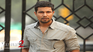 Jannat 2 Fresh HQ Wallpaper Randeep Hooda