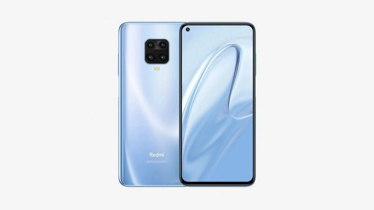 Xiaomi Redmi 9 Display, Thickness, Camera, RAM, Storage & Price