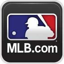 Resultados de Grandes Ligas