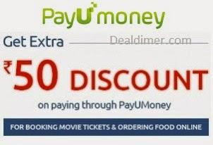 PayUmoney-foodpanda-justeat-dominos-banner