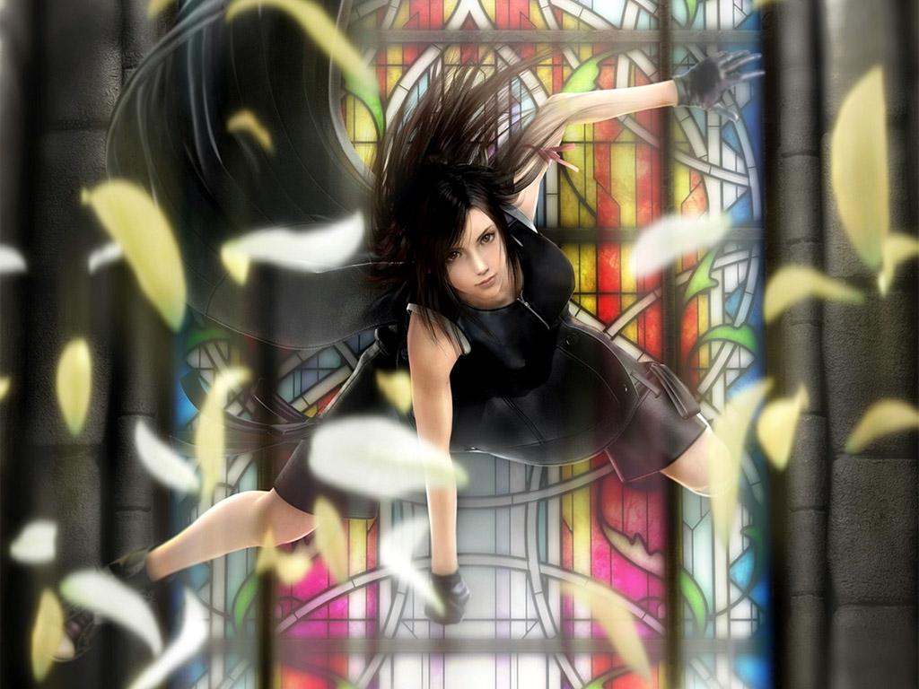 http://1.bp.blogspot.com/-2sXnMTr9D9w/TkELy88eVyI/AAAAAAAAEmE/iKWlannyEVE/s1600/Final-Fantasy-7.jpg