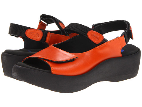 The Wolky Jewel - Podiatrist Recommended Comfortable Dress Sandal for Most  Foot Types.