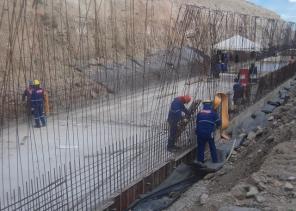 Alagoas: Trabalhadores temem demissões no trecho 4 do Canal do Sertão após fim do recesso