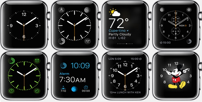 how to change your stand goal on apple watch