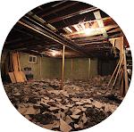 Basement Underpin