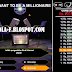 Game Who Wants to Be A Millionaire Bahasa Indonesia PC/Laptop