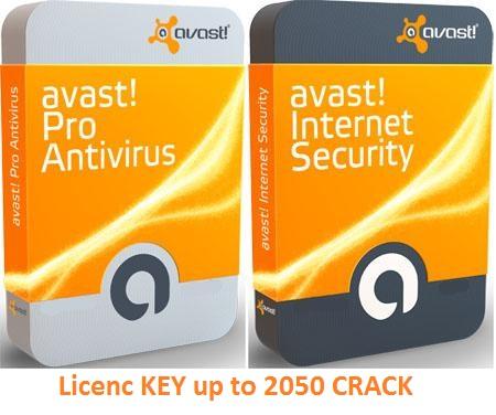 Office 2007 activation crack - Cle activation office professional plus 2013 ...