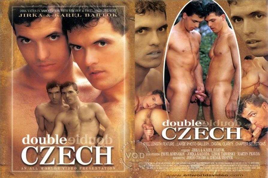 Kurt Diesel Y Los Gemelos Peters - Videos Porno Gay Gratis
