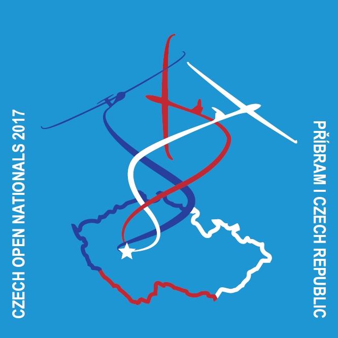2017年チェコ選手権ホームページ