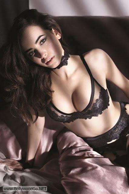 Sarah-Stephens-myla-lingerie-4