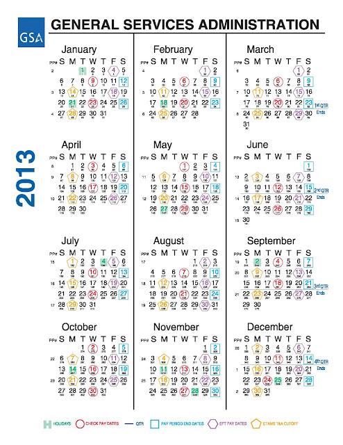 ... +Calendar 2013 Payroll Calendar | Search Results | Calendar 2015
