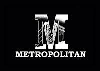Metropolitan Gay Bar Brooklyn